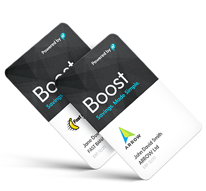 boost_cards_clear_410px