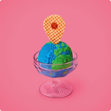 world_icecream