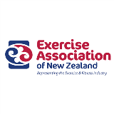 Exercise Association
