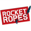 Rocket-Ropes_Logo