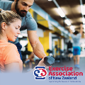 ExerciseAssociation
